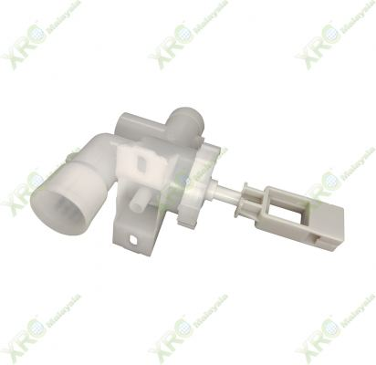 DWF-A1068 DAEMA WASHING MACHINE VALVE PACKING KIT