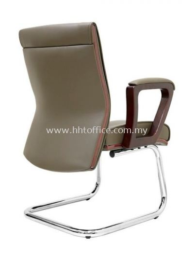 Character 2315 - Visitor Office Chair