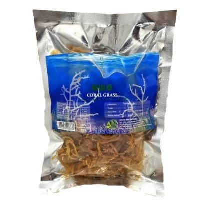 BNC - Coral Grass ɺ���� (150gm/pack)