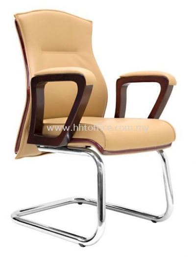 Amity 2364 - Visitor Office Chair