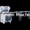 METEOR-II- (420/ 500) Automatic Cutting Machine with Rising Blade OZCELIK