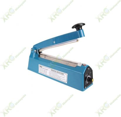 PFS-200 8'' IMPULSE SEALER