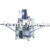 GALAXY- IV (3 Spindle Motor) Copy Router Machine OZCELIK
