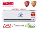 Acson 2.0HP Inverter Air Conditioner R32 AVO Series A3WMY20N R32 Inverter Air Conditioner ACSON AIR CONDITIONER