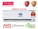 Acson 2.5HP Inverter Air Conditioner R32 AVO Series A3WMY25N R32 Inverter Air Conditioner ACSON AIR CONDITIONER