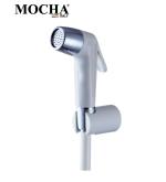 MOCHA M66-WH BIDET