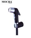 MOCHA M66-BL BIDET Bidet Tap Fittings Sanitary