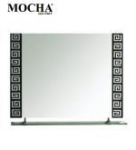 MOCHA MMR3005 MIRROR