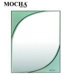 MOCHA MMR1001 MIRROR
