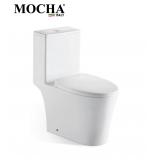MOCHA MWC7609 ONE PIECE W_C