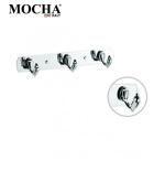 MOCHA M602-3 HOOK