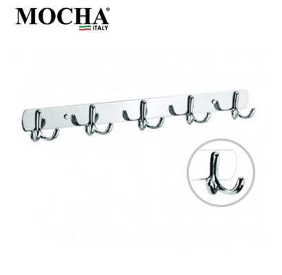 MOCHA M601-5 HOOK