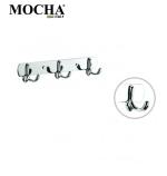 MOCHA M601-3 HOOK