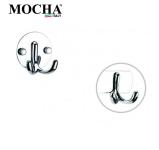 MOCHA M601-1 HOOK
