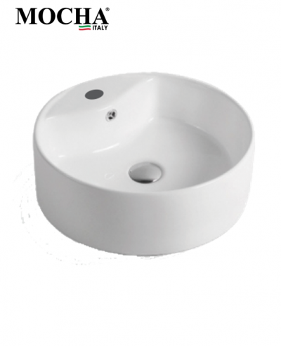 MOCHA MAB7026 COUNTER-TOP BASIN