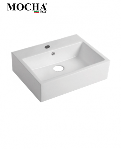 MOCHA MAB7029C COUNTER-TOP BASIN