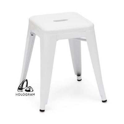 METAL STOOL WM_0323