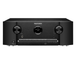 marantz sr 5015 7.2ch. 8K AV Receiver with HEOS® Built-in and Voice Control