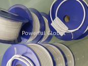 expanded-PTFE-joint-sealant-tape-sealing