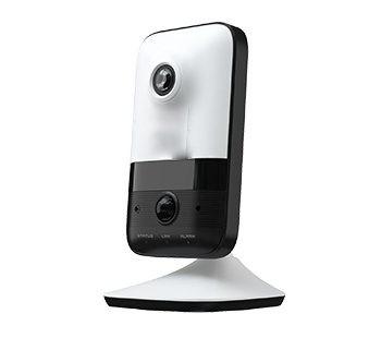CNC-3371 �C 2M Cube Camera