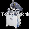 VEGA- II M Manual Cutting Machine OZCELIK