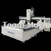 GA Series - KT- GA4- 4000U CNC 4 Axis Panel Machining Center KINGTECHCNC