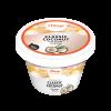 Mingo Coconut 4OZ Ice cream Frozen Product