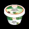 Mingo Matcha Green Tea 4OZ Ice cream Frozen Product