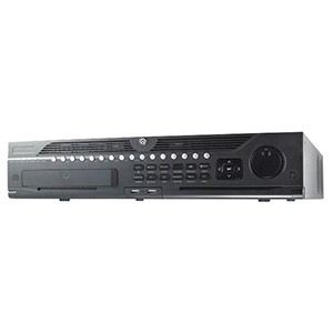 HN4832-4K �C 32ch Stand-Alone NVR