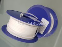 100% Pure PTFE Joint Sealant Tape