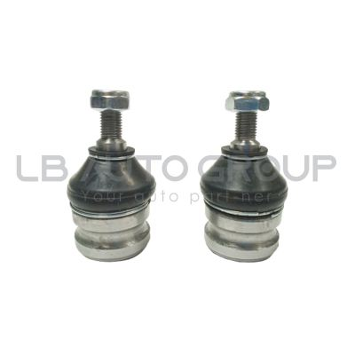 BJK-02050-1 BALL JOINT ATOS PRIME MX 98Y>01Y (LOW)