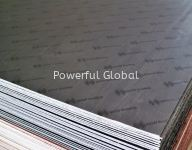 Graphite with Metal Gasket Sheet MGW