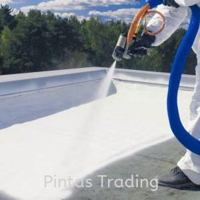 Pure Polyurethane Coating