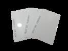 EM CARD (THIN) Door Access Systems