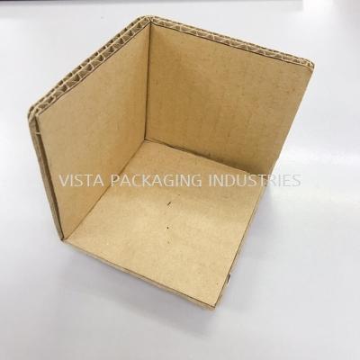 PAPER CORNER PACK