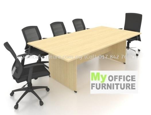 MY-GV RECTANGULAR MEETING TABLE (RM 290.00/UNIT)