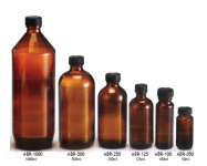 Transformer Oil Sampling Bottle (For Transformer Oil Sampling)