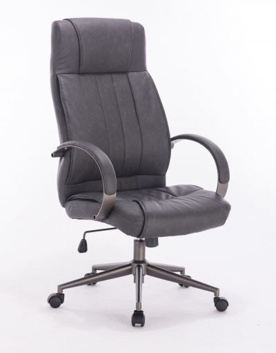 Comfortable Office Chair Study Desk Chair Offer Price �칫������