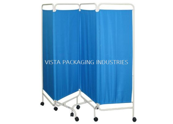 MEDICAL WARM SCREEN WITH PANEL