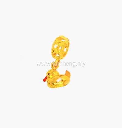 Duck ( 1.70 g)