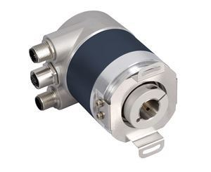 BEI SENSORS ENCODERS DISTRIBUTOR Malaysia Thailand Singapore Indonesia Philippines Vietnam Europe USA