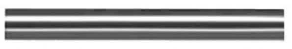Carbide Round Toolbits KCT - Carbide Products