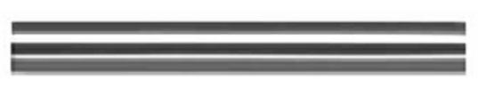 Round Tool Bits SOMTA - Tool Bits