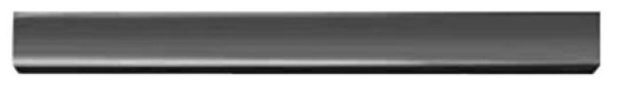 Rectangular Toolbits (HSS) SOMTA - Tool Bits