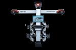 V60 Wheel Alignment 3D