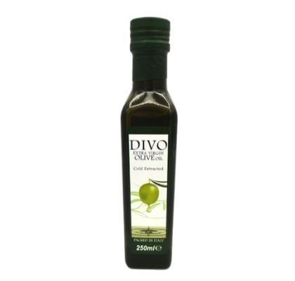Divo Extra Virgin Olive Oil 特级初榨橄榄油 250ml