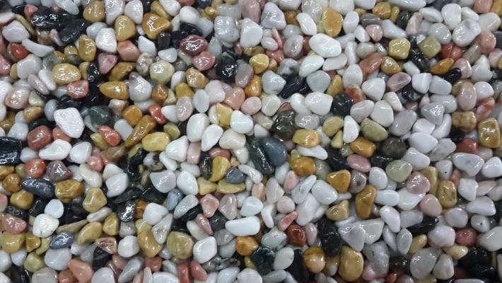 Pebble Stone Code :  AMPW