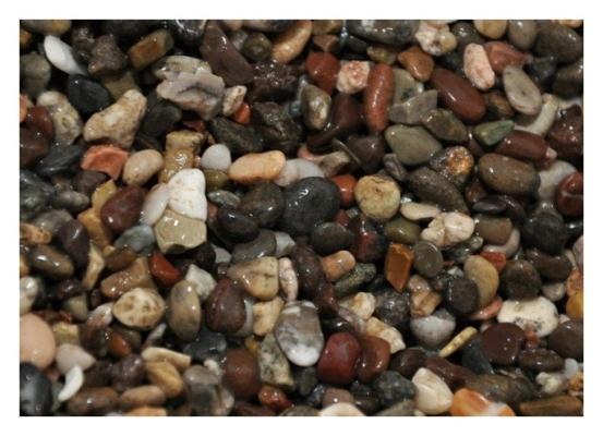 Pebble Stone Code: AS-AQ#10#5