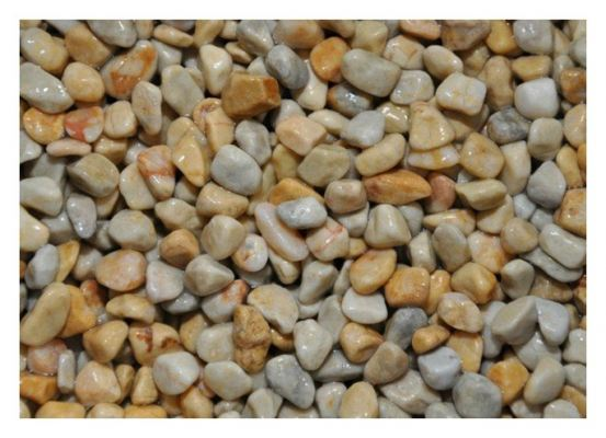 Pebble Stone Code: AS-BY#10#5