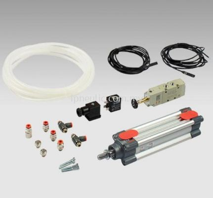 KIT PNEUMATIC MOTION CONFIGURATOR PMC